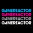 www.gamereactor.pt