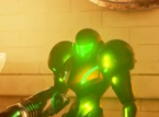 Vejam Samus Aran renderizada no Unreal Engine 4