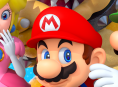 Mario Party: The Top 100 antecipado