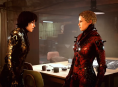 Wolfenstein: Youngblood chega mais cedo ao PC