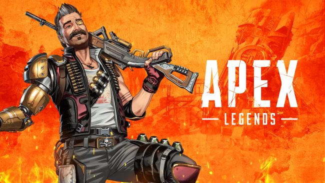 Temporada 8 de Apex Legends vai rebentar com o mapa de jogo