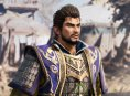 Dynasty Warriors 9 mostra-se com novo trailer