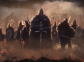 Mapa de Total War Saga: Thrones of Britannia detalhado