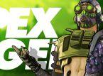 Apex Legends vai receber crossplay em breve