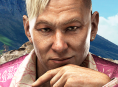 Sony oferece Far Cry 4 com o PS Plus