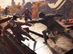 Assassin's Creed: Syndicate -