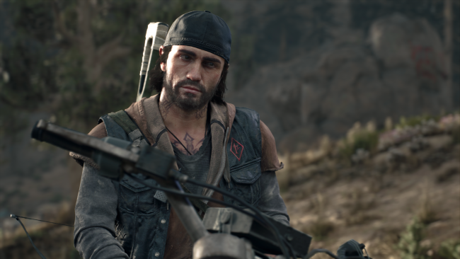 Sony terá recusado sequela de Days Gone