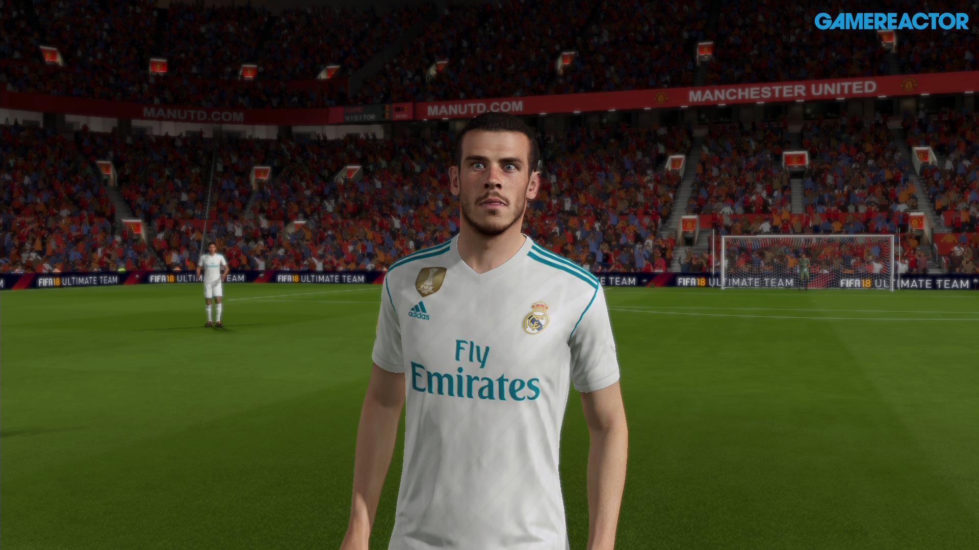 Imagens De Fifa 18 Switch Vs Ps4 9 20