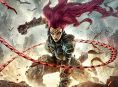 Livestream Replay - Darksiders III