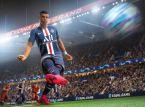 Veja dois vídeos de jogabilidade de FIFA 21