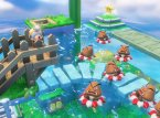 E3 2014: Captain Toad: Treasure Tracker