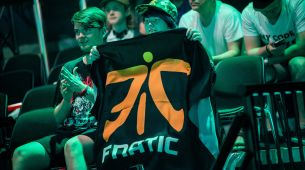 Fnatic reveals plenty of staff changes for the LEC