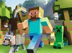 Minecraft confirmado para o Game Pass da Xbox One