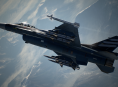 Ace Combat 7: Unknown Skies pode ir aos 8K PC