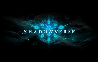 The NGE Shadowverse Open takes place in April