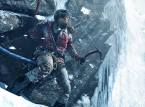 Rise of the Tomb Raider - Entrevista Brian Horton