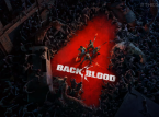 Novo trailer de Back 4 Blood mostra sistema de cartas