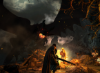 Dragon's Dogma: Dark Arisen anunciado para PC