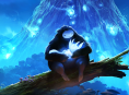 Rumor: Ori and the Blind Forest a caminho da Switch