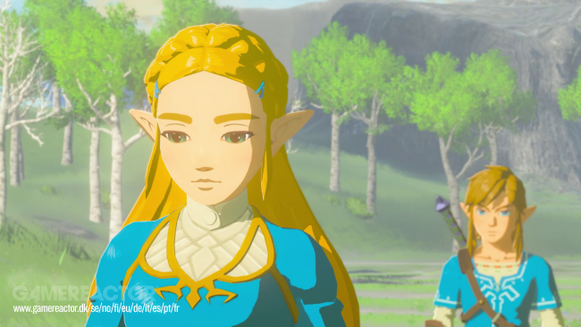 Primeira análise de The Legend of Zelda: Breath of the Wild é 'perfeita'