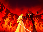 Samurai Jack: Battle Through Time chegou a quase todas as plataformas