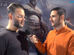 Diretor de God of War afirma que