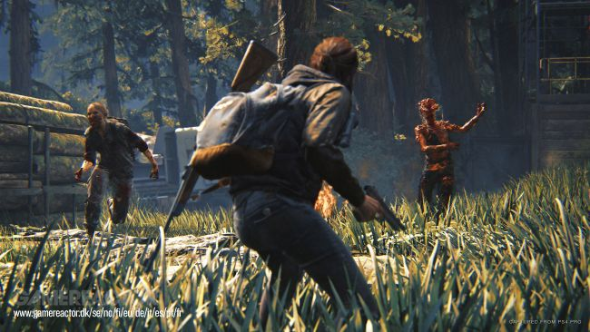 Compositor de The Last of Us aponta ao futuro da saga?