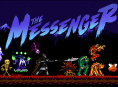 The Messenger vai finalmente chegar à Xbox One