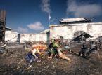 Dynasty Warriors 9 Empires foi anunciado para 2021