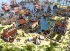 Age of Empires III: Definitive Edition - Opinião da Jogabilidade