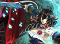 Bloodstained: Ritual of the Night promete 4K e 60 fps na PS4 Pro e na Xbox One Pro