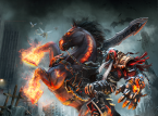 Darksiders: Warmastered Edition confirmado para Switch