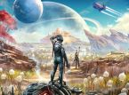 The Outer Worlds - Review Nintendo Switch