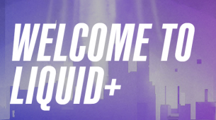 Team Liquid announces Liquid+ rewards program