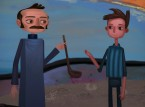 Broken Age - The Complete Adventure