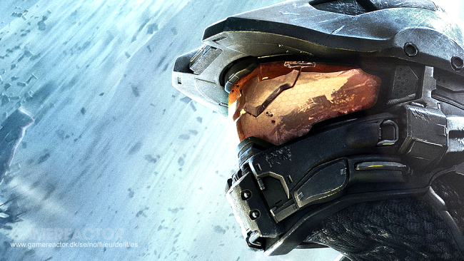 343 Industries não confirma Halo 5: Guardians