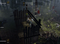 How to Survive 2 confirmado para PS4 e Xbox One
