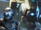 Titanfall 3 já estará a ser desenvolvido pela Respawn Entertainment