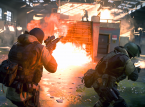 Call of Duty: Modern Warfare - Impressões do Multijogador