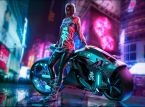 CD Projekt Red afirma que vai arranjar Cyberpunk 2077, independentemente do custo