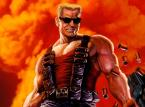 John Cena vai ser Duke Nukem no cinema