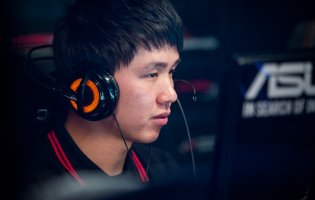 Report: Three top Chinese CS:GO players join Flash Gaming