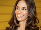 Jade Raymond fala de Splinter Cell, Assassin's Creed e... Evolve