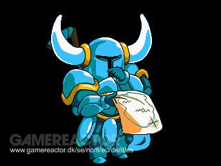 Shovel Knight 2 é tema recorrente na Yacht Club Games