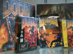 Doom Eternal - Viagem à id Software