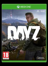H1Z1 tornou-se no Z1 Battle Royale