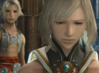 O Que Esperar de Final Fantasy XII: The Zodiac Age no PC