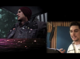 Diogo Morgado fala de Infamous: Second Son