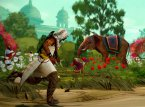Vejam o trailer de lançamento de Assassin's Creed Chronicles: India