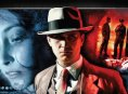 L.A. Noire anunciado para PS4, Xbox One, e Nintendo Switch